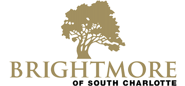 The Brightmore of South Charlotte Retirement Community